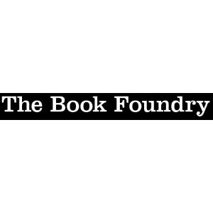 The Book Foundry promo codes