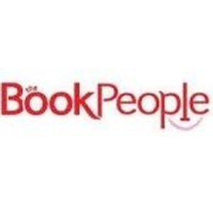 Shop thebookpeople.co.uk