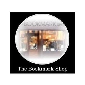 The Bookmark Shop promo codes
