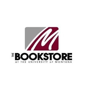 The Bookstore at the University of Montana promo codes