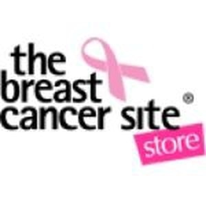 The Breast Cancer Site promo codes