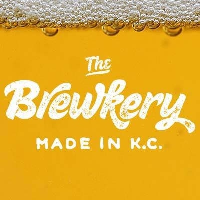 The Brewkery promo codes