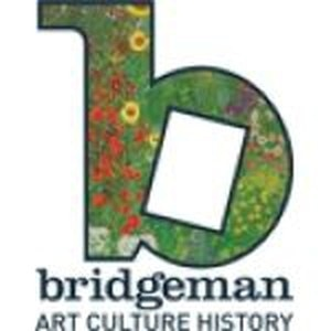 The Bridgeman Art Library promo codes