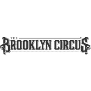 The Brooklyn Circus promo codes