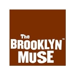 The Brooklyn Muse promo codes