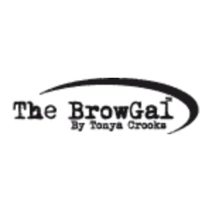 The BrowGal promo codes