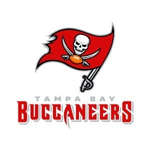 The Buccaneers Shop promo codes