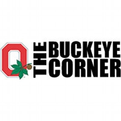 The Buckeye Corner promo codes