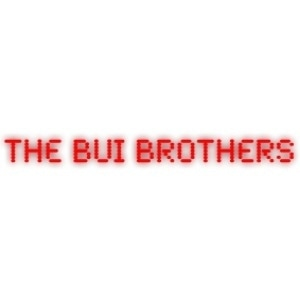 The Bui Brothers promo codes