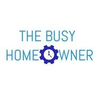 The Busy Homeowner promo codes