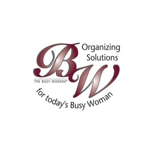 The Busy Woman promo codes