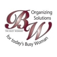 The Busy Woman
