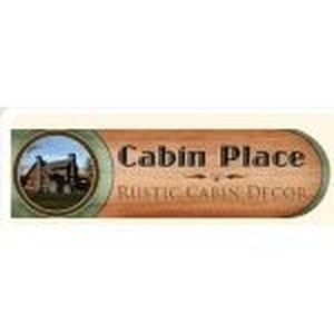 The Cabin Place promo codes
