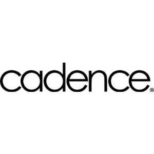 The Cadence Watch Company promo codes