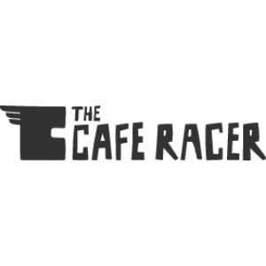 The Cafe Racer promo codes
