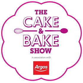 The Cake And Bake Show promo codes