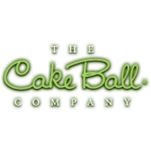 The Cake Ball Company promo codes