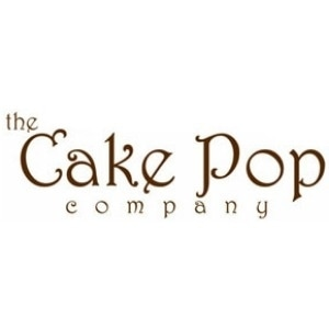 The Cake Pop Company promo codes