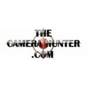 The Camera Hunter promo codes