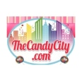 The Candy City