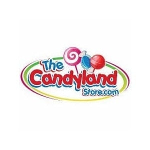 The Candyland Store