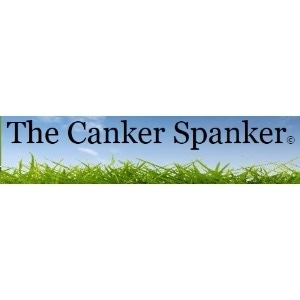 The Canker Spanker promo codes