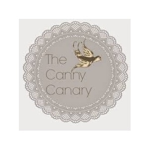 The Canny Canary Shop promo codes
