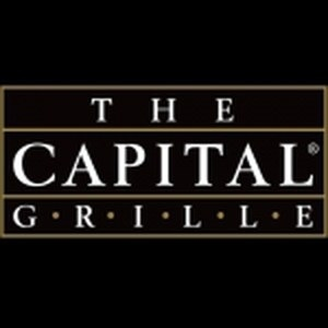 The Capital Grille promo codes