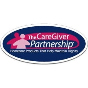 The CareGiver Partnership