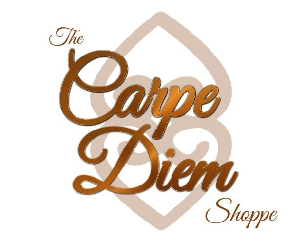 The Carpe Diem Shoppe promo codes