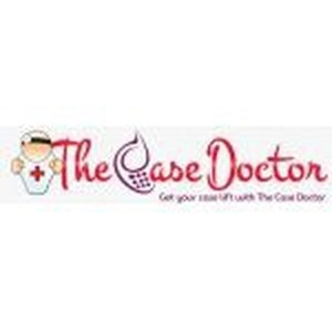 The Case Doctor promo codes