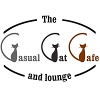 The Casual Cat Cafe