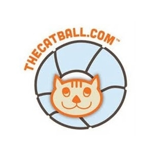 The Cat Ball promo codes