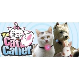 The Cat Caller promo codes