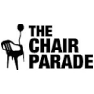 The Chair Parade promo codes
