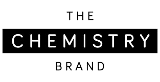 The Chemistry Brand promo codes