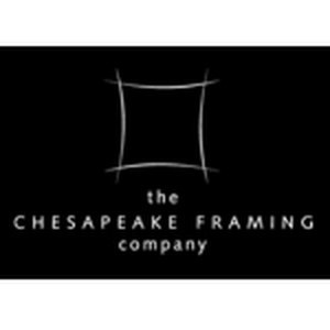 The Chesapeake Framing Company promo codes