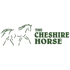 The Cheshire Horse promo codes
