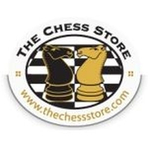 The Chess Store promo code