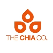 The Chia Co promo code