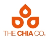 The Chia Co promo codes