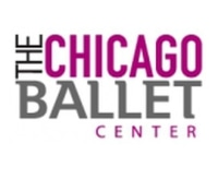 The Chicago Ballet Center promo codes
