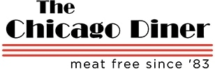 The Chicago Diner promo codes