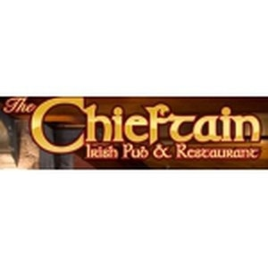 The Chieftain promo codes