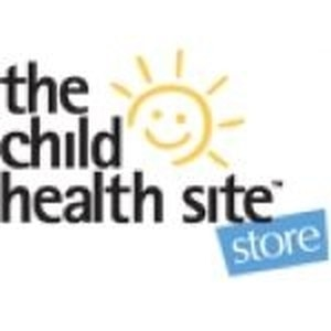 The Child Health Site