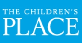 The Children's Place Canada promo codes