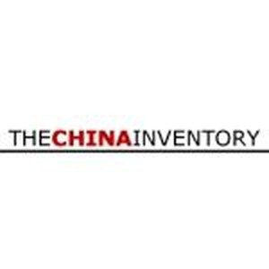The China Inventory promo codes