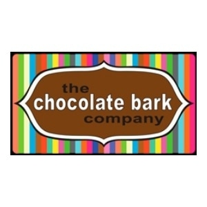 The Chocolate Bark Company