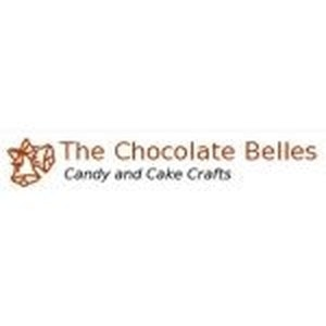 The Chocolate Belles promo codes