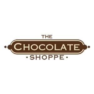 The Chocolate Shoppe promo codes